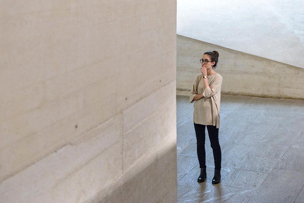 25è aniversari Miró Mallorca Fundació (direcció d'art, disseny gràfic, identitat, art i cultura, sector públic, print), per DOMO-A | Direcció d'art i disseny gràfic, Barcelona