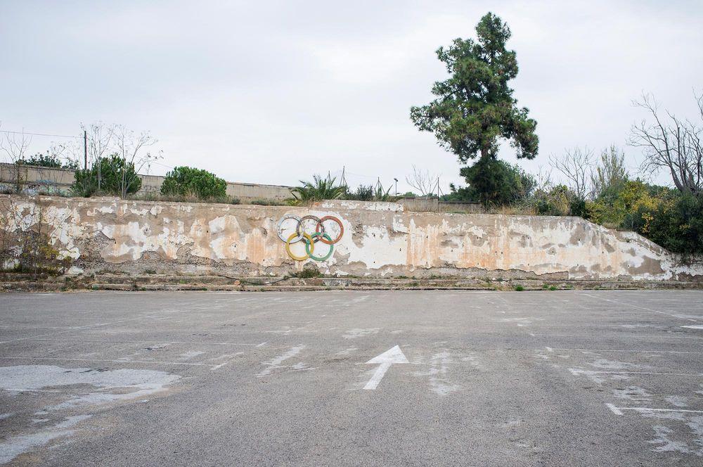 Desvio (direcció d'art, disseny gràfic, editorial, print), per DOMO-A | Direcció d'art i disseny gràfic, Barcelona